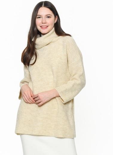 Su Moda Kazak Taş